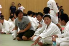 pic2007_09_17_153
