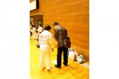 pic2008_11_16_2_1
