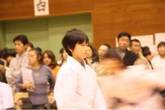 pic2008_11_16_2_26