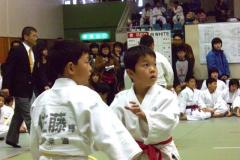 pic2007_03_0414