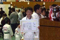pic2007_03_0417