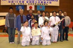 pic2007_04_2265