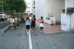 pic2007_08_19_214