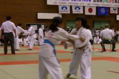 pic2007_08_26_158