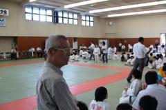 pic2007_09_16_122