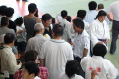 pic2007_09_16_140