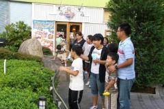 pic2007_10_08_111