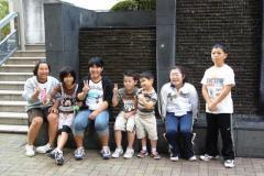 pic2007_10_08_114