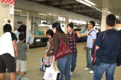pic2007_10_08_12