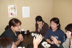 pic2007_10_08_121