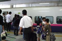 pic2007_10_08_13