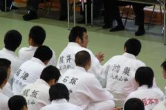 pic2007_10_13_27