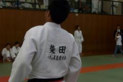 pic2007_10_27_165