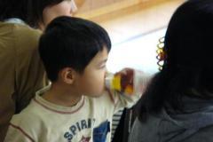 pic2007_10_27_221