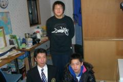 pic2008_02_1794