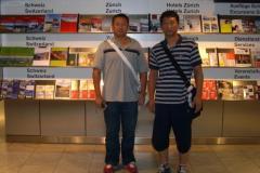 pic2008_08_012