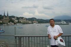 pic2008_08_0125