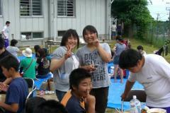 pic2008_08_1035