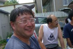 pic2008_08_1045