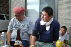 pic2008_08_1049