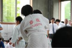 pic2008_08_17_323