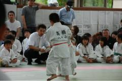 pic2008_08_17_34