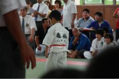 pic2008_08_17_35