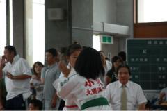 pic2008_08_17_362