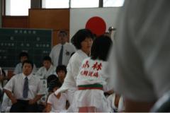 pic2008_08_17_366