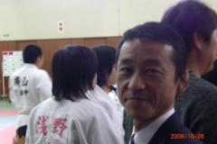 pic2008_10_26_2_65