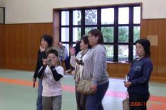 pic2008_10_26_2_78
