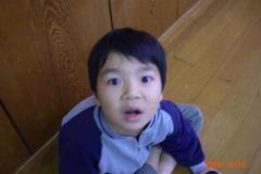 pic2008_10_26_2_84