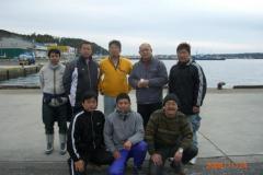 pic2008_11_24_1_27