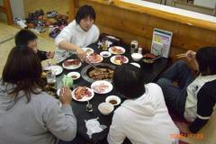 pic2008_11_30_1_72