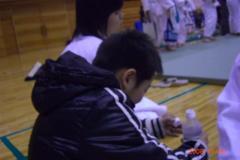 pic2008_11_30_2_68