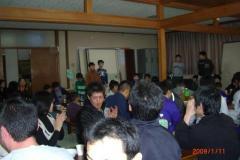 pic2009_01_11_1_63