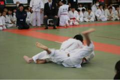 pic2009_02_15_1_30
