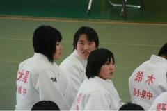 pic2009_02_21_1_35