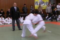 pic2009_03_22_1_45