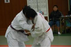 pic2009_03_22_2_40