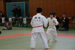 pic2009_03_22_2_5