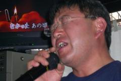 pic2009_07_26_1_59