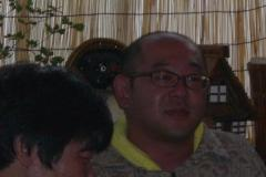 pic2009_07_26_1_73