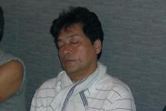 pic2009_07_26_1_84