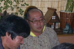 pic2009_07_26_1_86