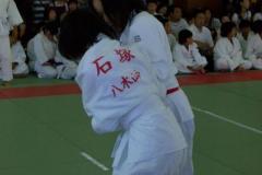 pic2009_08_16_1_17