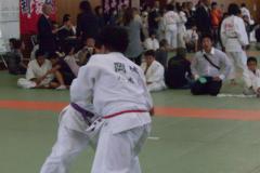 pic2009_09_21_1_73