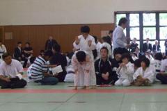 pic2009_09_21_1_9