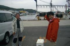 pic2009_09_23_1_3