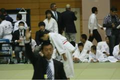 pic2009_10_25_2_18